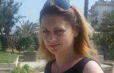 Tragic! Tânăra din Avrămeni dată dispărută în urma cutremurului din Italia a fost găsită moartă. Vezi cum a fost descoperită!