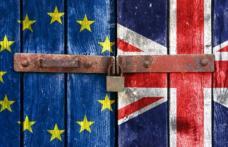 Românii cu calificare redusă vor avea nevoie de permise de lucru pentru a munci în UK