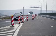 Accident în Bulgaria. Patru români au fost răniți!