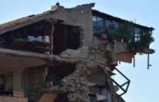 Mărturia cutremurătoare a româncei care a salvat viaţa celor două bătrâne pe care le îngrijea