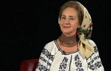 Sofia Vicoveanca şi Daniela Condurache au câştigat în instanţa disputa cu politicienii PDL din Botoșani, care au uitat să plătească
