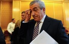 ALDE le cere candidaţilor pentru parlamentare donaţii de 63.000 de lei pentru a intra pe liste