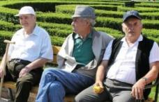 Dispozițiile referitoare la impozitarea pensiilor, abrogate din Codul fiscal