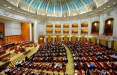 Lege pentru milioane de români: e bucurie!