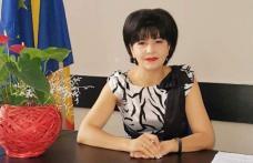 Scutirea pensiilor de impozit, susținută de senatorul PSD Doina Federovici, votată de Senat