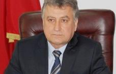 Mihai Țâbuleac, președintele CJ ține audiențe la Dorohoi