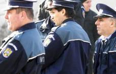 Activităţi de îndrumare şi instruire a poliţiştilor