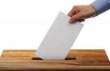 Două zile au mai rămas pentru românii din afara ţării să se înscrie în Registrul electoral. Primele alegeri: 11 decembrie
