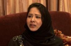 Povestea femeii violate de trupele lui Gaddafi