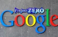 Google oferă 200.000 de dolari hackerilor care găsesc hibe în versiunea Nougat a sistemului Android