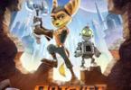 3 ratchet-and-clank