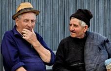 În sfârșit o veste bună. Pensie minimă de 1.000 pe lună în România!