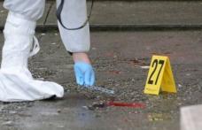 Tragedie într-o discotecă din Italia! Român ucis de un conaţional!