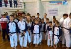 Competitie karate_02