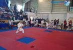 Competitie karate_03