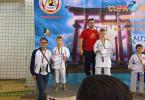Competitie karate_04