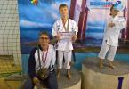 Competitie karate_05