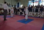 Competitie karate_06