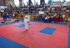 Competitie karate_07