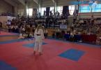 Competitie karate_08