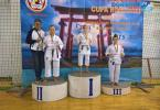 Competitie karate_09