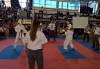 Competitie karate_10