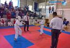 Competitie karate_11