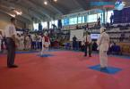 Competitie karate_12