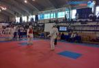 Competitie karate_13