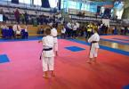 Competitie karate_15