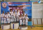 Competitie karate_17