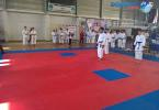 Competitie karate_18