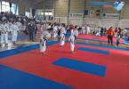 Competitie karate_19
