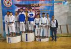 Competitie karate_20
