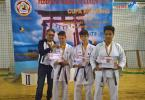 Competitie karate_21