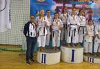 Competitie karate_22