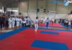 Competitie karate_23