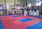 Competitie karate_24