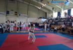 Competitie karate_25