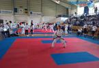 Competitie karate_26