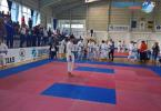 Competitie karate_27