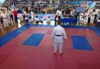 Competitie karate_28