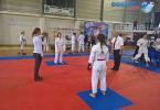 Competitie karate_29