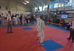 Competitie karate_30