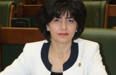 """Parlamentarii PSD Botoșani au semnat """"Petiția publică pentru ieftinirea medicamentelor cu 35% de la 1 noiembrie"""""""
