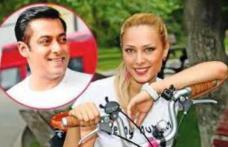 Pregătirile sunt în toi! Cine va cânta la nunta Iuliei Vântur cu Salman Khan
