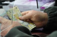 Atenție! Taxele locale pot fi achitate fără penalităţi până vineri