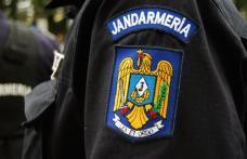Misiuni de asigurare a ordinii publice executate de jandarmi