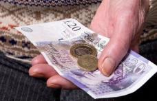Cine îţi plăteşte pensia dacă ai muncit în mai multe ţări
