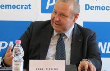 PND încheie protocol de colaborare electorală cu PNL